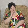 Людмила, 70, г.Элиста