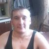 Станислав, 32, г.Пермь