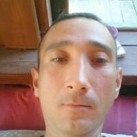 кахрамон, 44 года, Близнецы, Москва