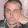 саша, 45, г.Корюковка