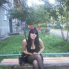 Anasteysha, 27, Gorbatovka