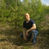 Николай, 43, г.Унеча