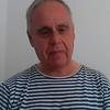 Михаил, 66, г.Торонто