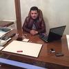 Omar, 35, г.Москва