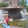 Annet, 24, г.Волгоград