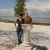 Tatyana, 47, Baykalsk