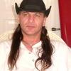 naim Nalberman, 42, г.Стокгольм