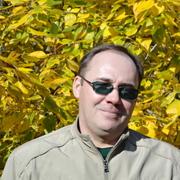 Сергей 55 лет (Стрелец) хочет познакомиться в Братске