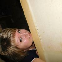 Женечка, 34 года, Рак, Челябинск