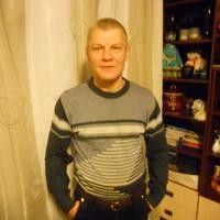 Александр, 44 года, Рак, Екатеринбург