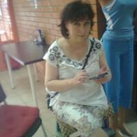 Марина Хорватич, 54 года, Водолей, Москва