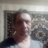 Yeduard, 47, Michurinsk