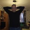 Andrey, 46, Borovichi