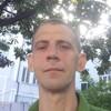 Dmitrii, 38, г.Туапсе
