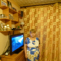 галина, 68 лет, Весы, Санкт-Петербург
