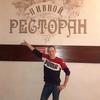 Konstantin, 38, г.Калининград