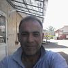 mamed, 42, Khotkovo