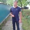 Слава, 48, г.Изобильный