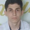 Islam, 16, Makhachkala
