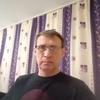 Вячеслав, 51, г.Челябинск