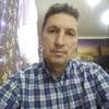 Radik, 30, Ishimbay