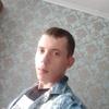 Иван Напалков, 28, г.Жуковский