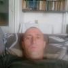 Aleksey, 33, Sumy