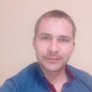 Николай 36 Юрьев-Польский