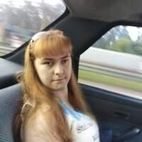Марина, 23 года, Дева, Киев
