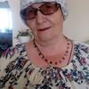 галина, 72, г.Заводоуковск