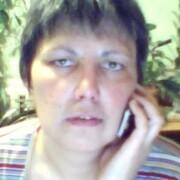 ЕЛЕНА 48 Аркалык