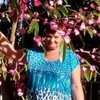 Татьяна, 68, г.Абакан
