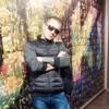 Денис Вершинин, 36, г.Омск