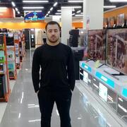 Шукуижон Комилов 24 Екатеринбург