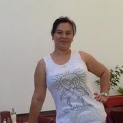 Nargiza 39 Ташкент