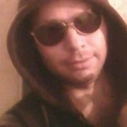 Дмитрий Карочкин 42 года (Лев) на сайте знакомств Уштобе