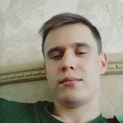 Илья 21 Нижневартовск