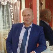 Сергей 50 Михайловск