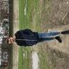 Kristian, 21, Perechyn