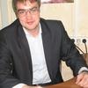 Андрей, 30, г.Тонкино