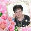 Антонина, 51, г.Майкоп