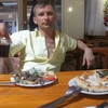 сергей, 36, г.Каменка