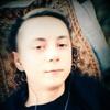 Евгений, 19, г.Тирасполь