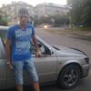 Алексей, 27, г.Комсомольск-на-Амуре