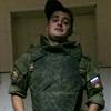 David, 20, г.Таганрог