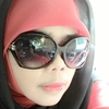 Eni, 47, г.Джакарта