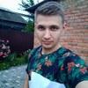 Artem, 23, г.Харьков