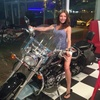 Yulia, 28, г.Таррагона