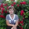 Наташа, 40, г.Нововолынск