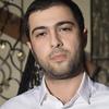 Руслан, 35, г.Саранск